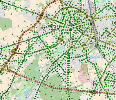 Grid_Leuven