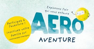 AeroAventure