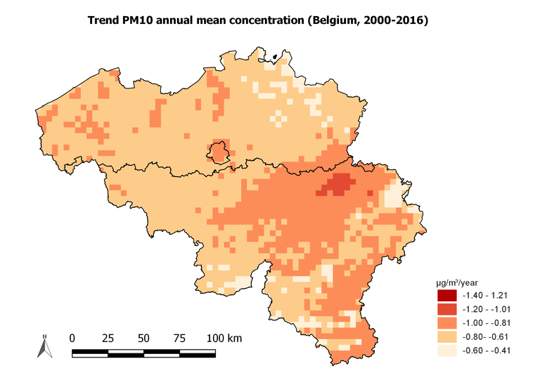PM10_anmean_spatialtrend_2012