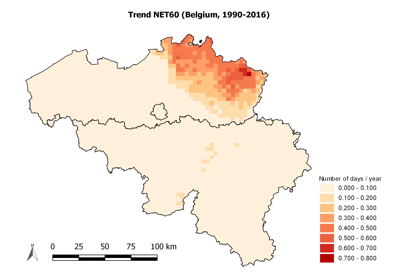 o3_net60_spatial_trend_2016