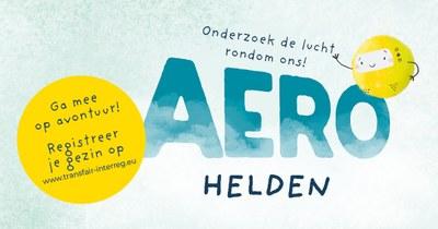 Aerohelden